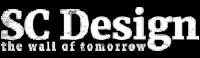 SC Design